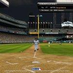 Скриншот MLB Dugout Heroes – Изображение 20