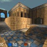 Скриншот Cube – Изображение 4