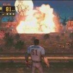 Скриншот Diabolical Pitch – Изображение 12