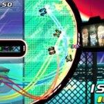 Скриншот Halfbrick Rocket Racing – Изображение 10