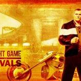 Скриншот Fight Game: Rivals – Изображение 5