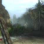 Скриншот Dark Shadows: Army of Evil – Изображение 65