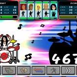 Скриншот A Story of a Band – Изображение 5