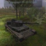 Скриншот Стальная ярость: Харьков 1942 – Изображение 5