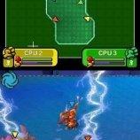 Скриншот Spore Hero Arena – Изображение 4