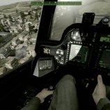 Скриншот Armed Assault II: Operation Arrowhead – Изображение 7