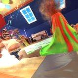 Скриншот Action Henk – Изображение 1