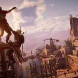 Скриншот Assassin's Creed Origins: The Curse of the Pharaohs  – Изображение 11