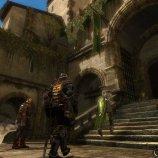 Скриншот Game of Thrones – Изображение 12