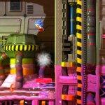 Скриншот Sonic Generations – Изображение 37