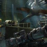 Скриншот Sniper: Ghost Warrior 3 – Изображение 1