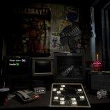 Скриншот FIVE NIGHTS AT FREDDY'S VR: HELP WANTED – Изображение 2
