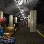 "Скриншот World of Subways Vol. 1: New York Underground ""The Path"" – Изображение 24"