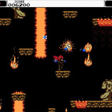 Скриншот A Hole New World – Изображение 9