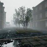 Скриншот Playerunknown's Battlegrounds – Изображение 26