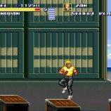 Скриншот Streets of Rage 3 – Изображение 10