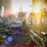 Скриншот Killzone: Shadow Fall (мультиплеер) – Изображение 8
