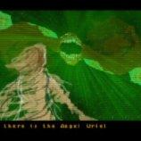 Скриншот Uriel's Chasm – Изображение 2