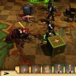 Скриншот Metro 2033 Wars – Изображение 7