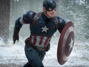 Киномарафон: все фильмы трех фаз кинематографической вселенной Marvel
