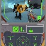 Скриншот Metroid Prime: Hunters – Изображение 56
