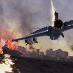 Скриншот Ace Combat: Infinity – Изображение 15