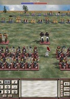 Tin Soldiers: Julius Caesar