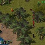 Скриншот Toxic Mayhem: The Troma Project – Изображение 5