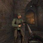 Скриншот Return To Castle Wolfenstein – Изображение 1