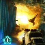 Скриншот Bodycount (2011) – Изображение 1