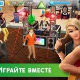 Скриншот The Sims Mobile – Изображение 4