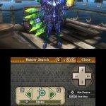 Скриншот Monster Hunter 3 Ultimate – Изображение 45