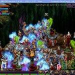 Скриншот Myth War Online – Изображение 3
