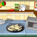 Скриншот Crazy Cooking – Изображение 7