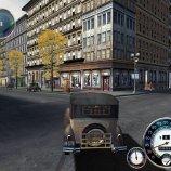 Скриншот Mafia: The City of Lost Heaven – Изображение 3