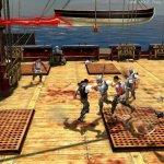 Скриншот Age of Pirates: Captain Blood – Изображение 171