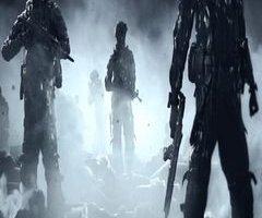 Call of Duty Ghosts Свой среди чужих . Мнение смертного .
