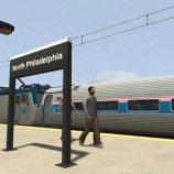 Скриншот Train Simulator 2013 – Изображение 5