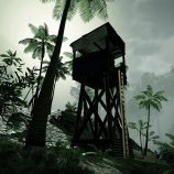 Скриншот Island 359 – Изображение 5