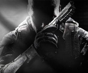 Treyarch вновь намекает на анонс Call of Duty: Black Ops 3?
