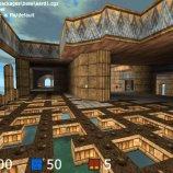 Скриншот Cube – Изображение 10