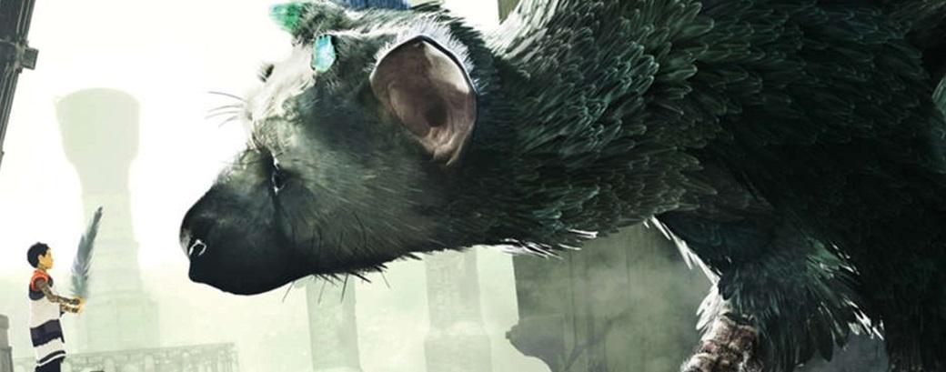 7 самых крупных утечек в истории видеоигр: The Witcher 3: Wild Hunt, Half-Life 2, Crysis 2, Doom 3 | Канобу - Изображение 6950