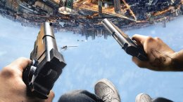 Лучший кроссовер! Режиссер боевика «Хардкор» поставит экшен-триллер от создателей «Джона Уика»