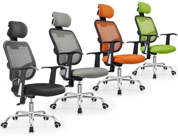 Лучшие игровые кресла с AliExpress 2020 - топ-10 недорогих компьютерных геймерских кресел   Канобу - Изображение 6581