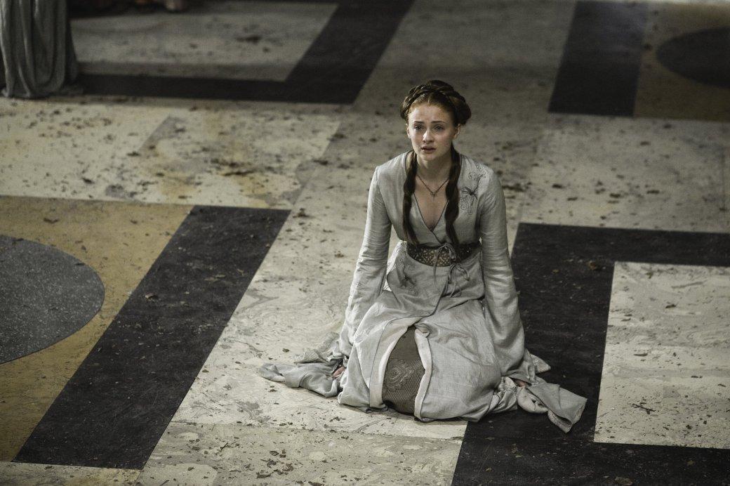 «Игру престолов» превратят в оперу на музыку русских композиторов | Канобу - Изображение 9628