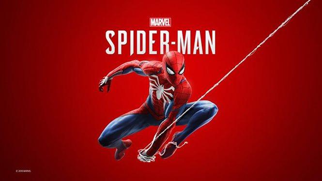 Кому крутую красную PS4, стилизованную под Spider-Man? Бандл выйдет одновременно сигрой! | Канобу - Изображение 11872