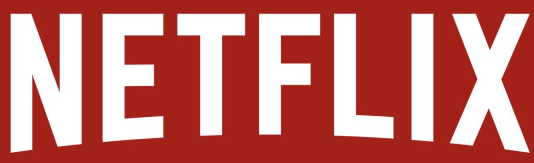 Netflix может отказаться оттрансляций вHDкачестве   Канобу - Изображение 6520
