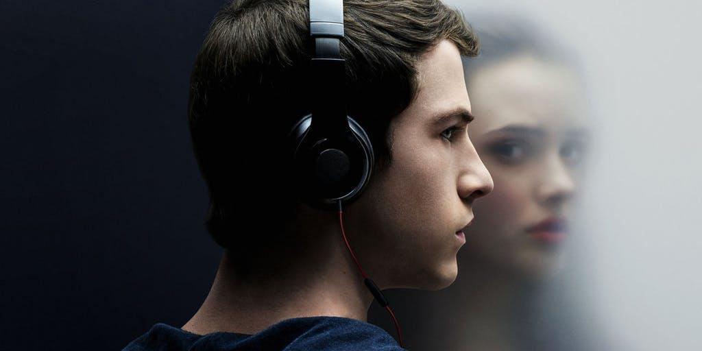 Лучшие сериалы про подростков и школу - список школьных сериалов про подростковую любовь | Канобу - Изображение 12
