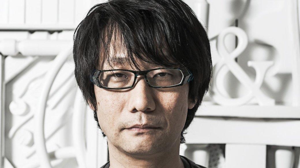Чего ждать от Silent Hills авторства Кодзимы и Дель Торо | Канобу - Изображение 260