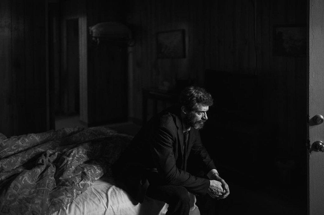Рецензия на «Логана» с Хью Джекманом  | Канобу - Изображение 15